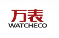 卡地亚高级珠宝腕表系列HPI00460手表详细参数